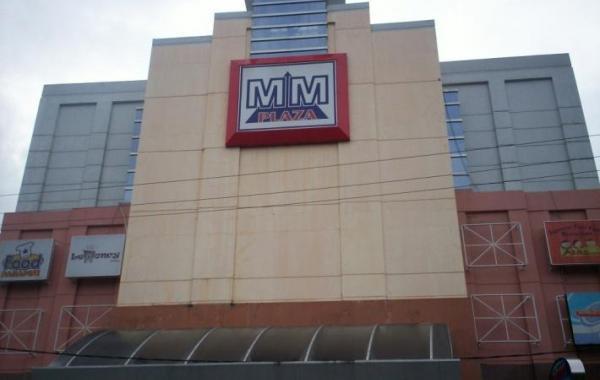 Multimart (Multi Citra Abadi) - Manado