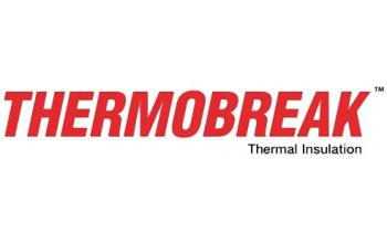 Thermobreak - Thermal Insulation