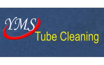 YMS Tube Cleaning Systems